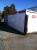 26′ Truck Bodies