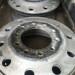 22.5″ Aluminum Truck/Trailer Rims