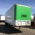 28' Road and Storage Trailers - Image 3