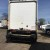 28' Road and Storage Trailers - Image 2