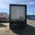 28' Road and Storage Trailers - Image 4