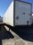 53' and 48' Storage Trailers for Sale and for Rent - Image 6