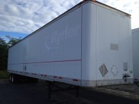 53′ and 48′ Storage Trailers for Sale and for Rent